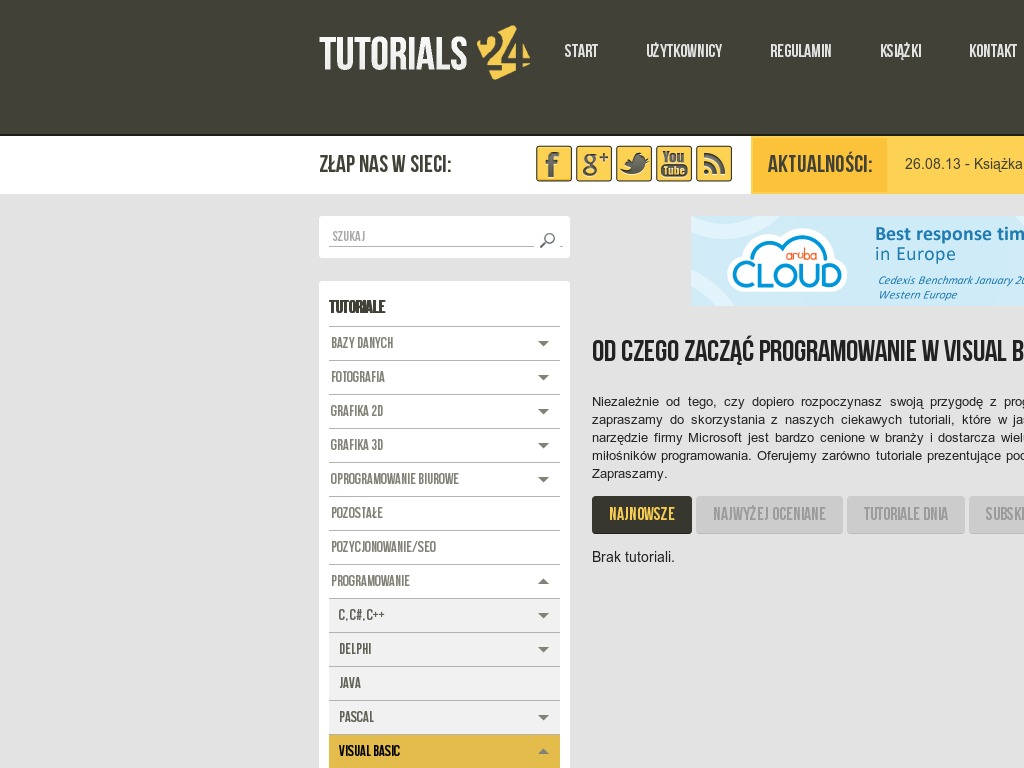 http://tutorials24.pl/tutoriale/visual-cbasic